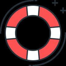 icon-2@2x